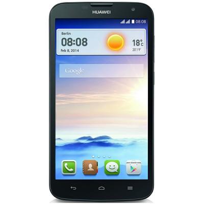 Huawei Ascend G730 - U10