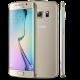 Samsung Galaxy S6 Edge 32GB SM-G925F