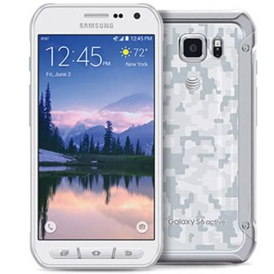 Samsung Galaxy S6 Active SM-G890
