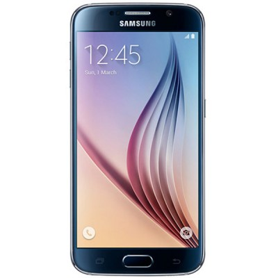 Samsung Galaxy S6 - 128GB