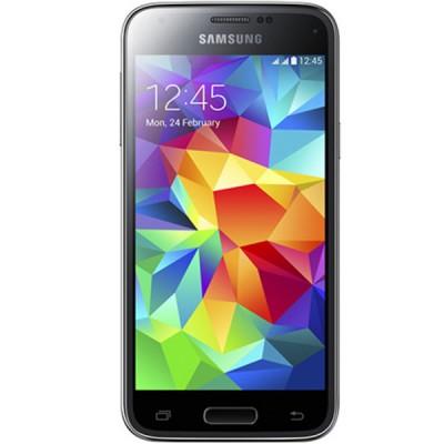 Samsung Galaxy S5 mini Duos G800H