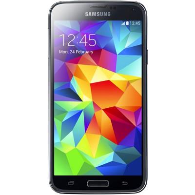 Samsung Galaxy S5 SM-G900H - 16GB