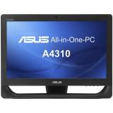 ASUS A4310 - E