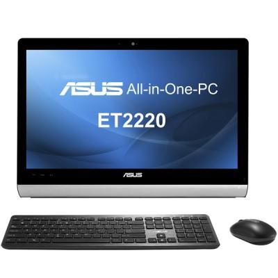 Asus ET2220INTI - C