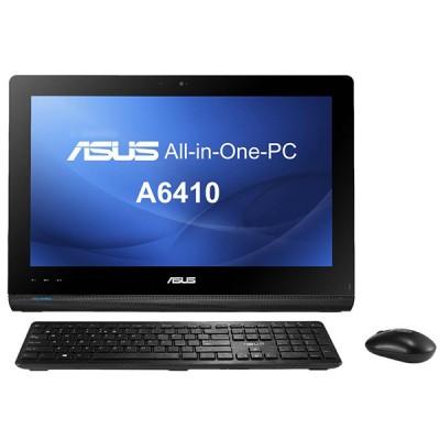 ASUS A6410 - A