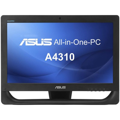ASUS A4310 - G