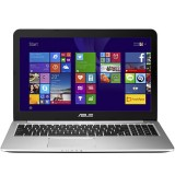 ASUS V502LX-A