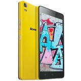 Lenovo K3 Note Dual SIM