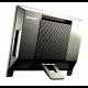Lenovo ThinkCentre Edge 62z - A