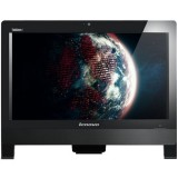 Lenovo ThinkCentre Edge 62z - A