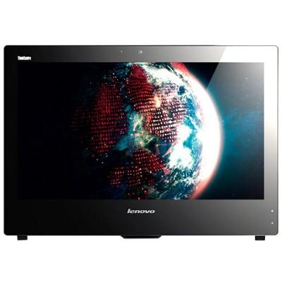Lenovo ThinkCentre E93z - B