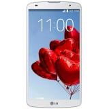 LG G Pro 2 - 16GB