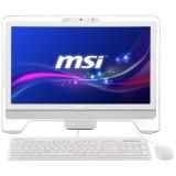 MSI AE2031