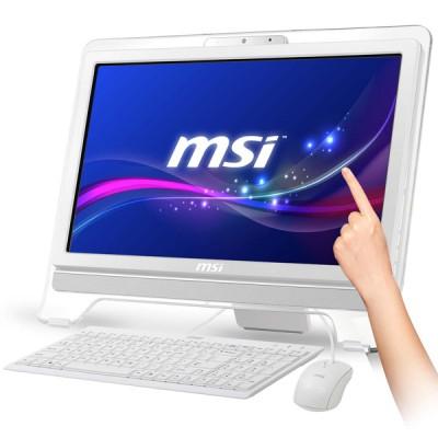 MSI AE2081G-C