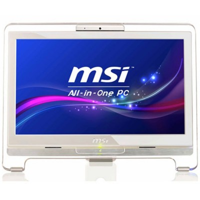 MSI AE1941 Single Touch