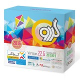 Gerdoo Software Pack No. 22.5