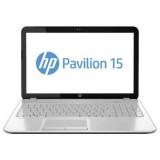 HP 15-p207ne