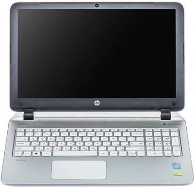 HP 15-p210ne