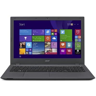 Acer Aspire E5-573G - D