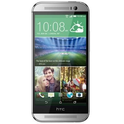 HTC One M8 - 16GB
