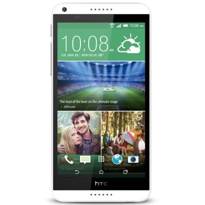 HTC Desire 816 - 8GB