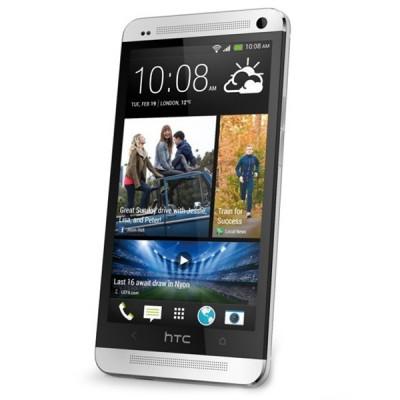 HTC One - 4G
