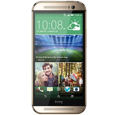 HTC One M8 - 32GB