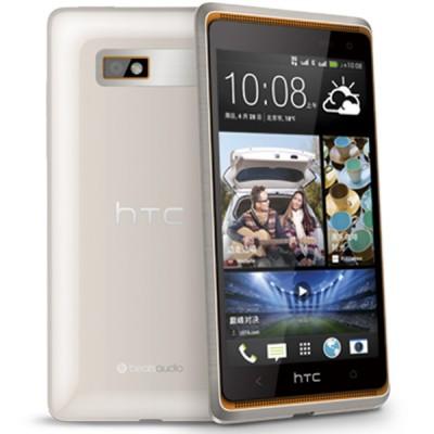 HTC Desire 606 W