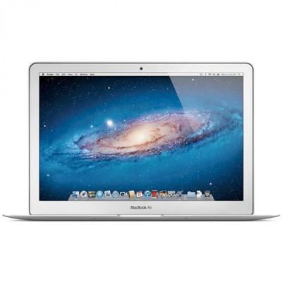Apple MacBook Air 2015 - MJVE2