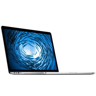 Apple MacBook Pro with Retina display 2013 ME294