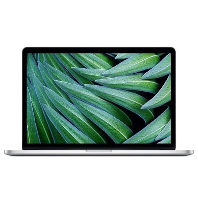 Apple MacBook Pro with Retina display 2013 ME864