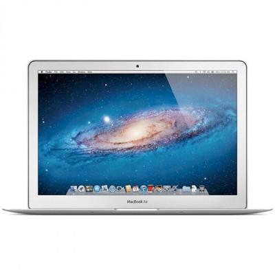 Apple MacBook Air MD761