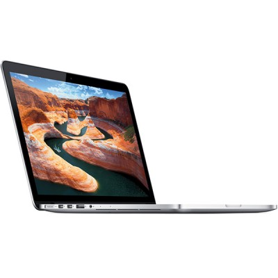 Apple MacBook Pro with Retina display 2013 MF843