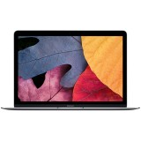 Apple MacBook MJY32 with Retina Display