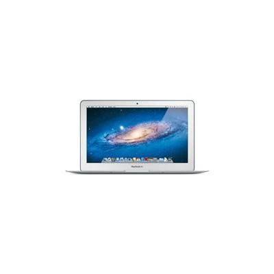 Apple MacBook Air MC966ZA