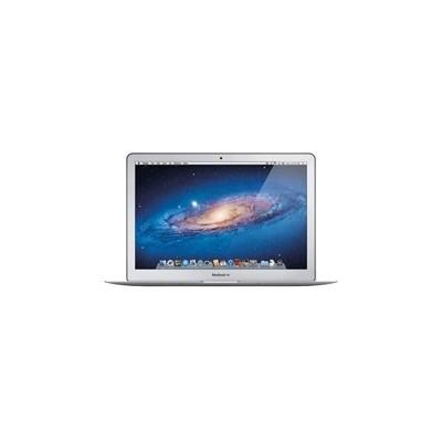 Apple MacBook Air MD232