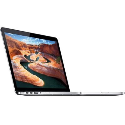 Apple MacBook Pro MF840 with Retina Display
