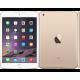 Apple iPad mini 3 4G - 64GB