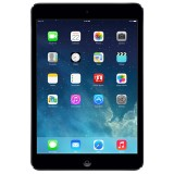 Apple iPad mini 2 with retina Display - Wi-Fi - 16GB