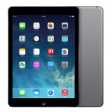 Apple iPad Air Wi-Fi - 16GB