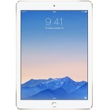 Apple iPad Air 2 Wi-Fi - 16GB