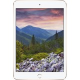 Apple iPad mini 3 4G Tablet - 16GB