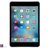 Apple iPad mini 4 4G Tablet - 16GB