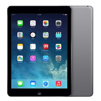 Apple iPad Air Wi-Fi - 128GB