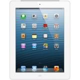 Apple iPad (4th Gen.) Wi-Fi - 32GB