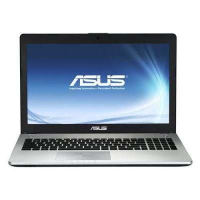 ASUS N56VM-A