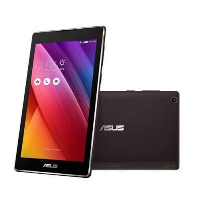 ASUS ZenPad C 7.0 Z170C - 16GB