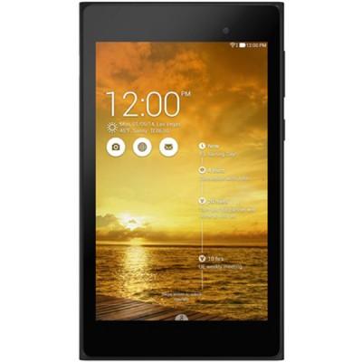 ASUS MeMO Pad 7 ME572CL Tablet - 16GB