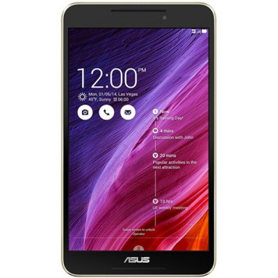 ASUS Fonepad 8 FE380CG Tablet - 8GB