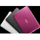 ASUS MeMO Pad 10 ME102 - 8GB